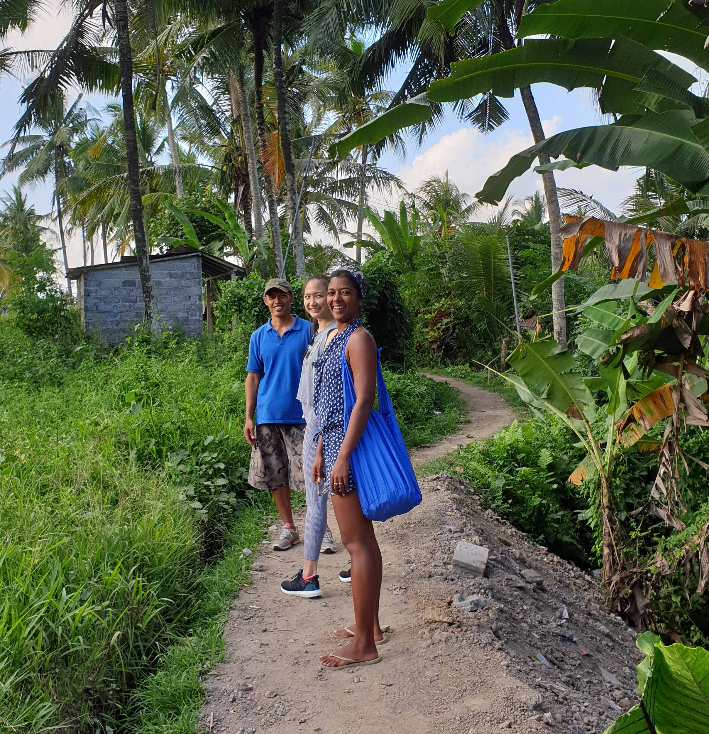 Cherry Picked Trips, Excursions and Activities in Ubud, Bali